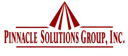 Pinnacle Solutions Group, Inc.