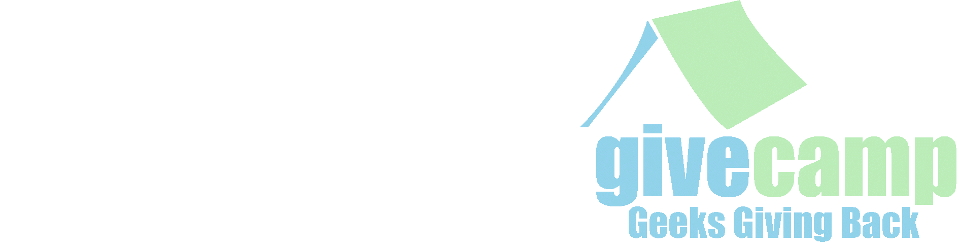 Southwest Ohio GiveCamp